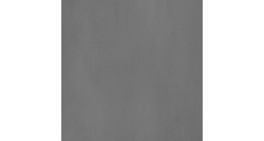 BUILT SIDEWALK 120x120