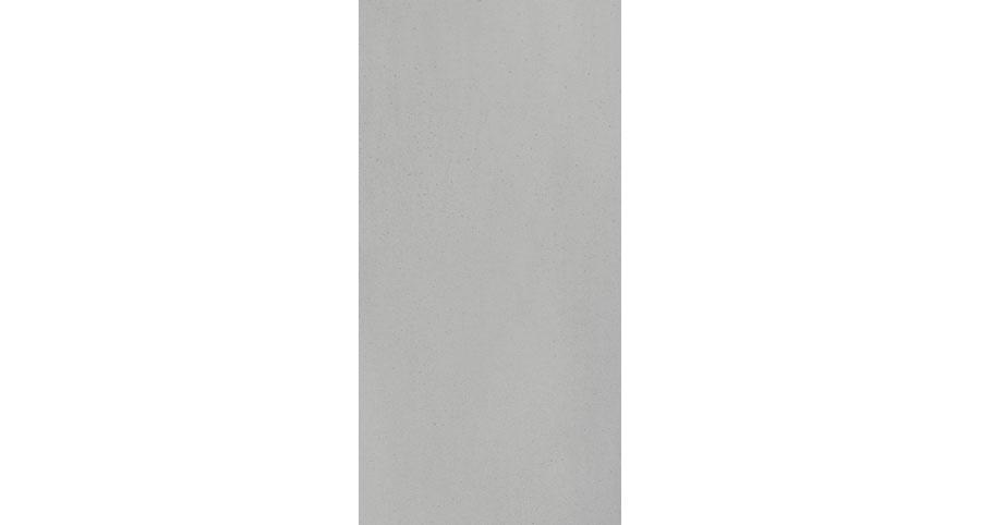 BUILT DAM 60x120