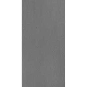 BUILT SIDEWALK 30x60