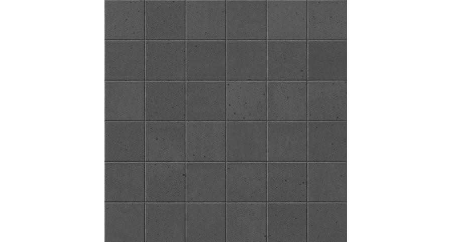 BUILT MOZAIKA BLOCK 30x30